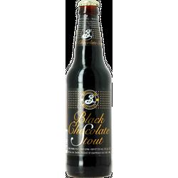 Botellas - Brooklyn Black Chocolate Stout