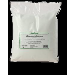 Additifs de brassage - Glucose / Dextrose - 1kg