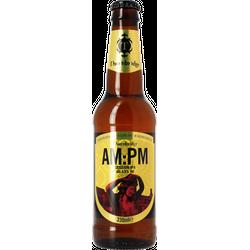 Bottled beer - Thornbridge AM:PM