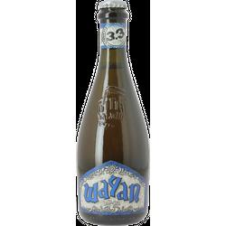 Bottiglie - Baladin Wayan