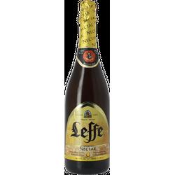 Bouteilles - Leffe Nectar 75 cL