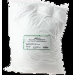 Additifs de brassage - Lactose ou sucre de lait 5kg