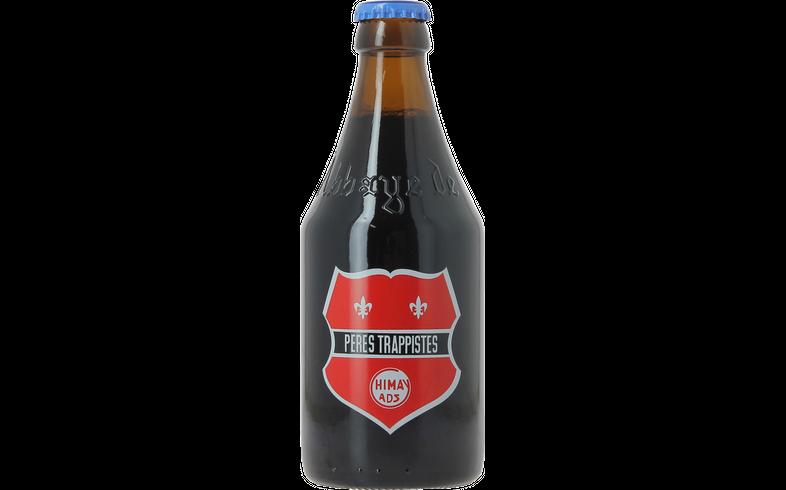 Botellas - Chimay édition spéciale 1956