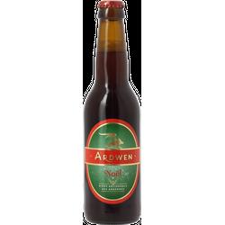 Bottled beer - Ardwen de Noël
