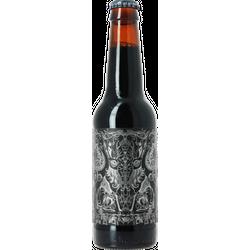 Bottled beer - Brewdog Hinterland
