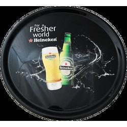 Vassoi da bar - vassoio Heineken