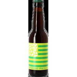 Bottled beer - Mikkeller Stateside