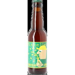 Bottled beer - Mikkeller I Wish Gluten Free
