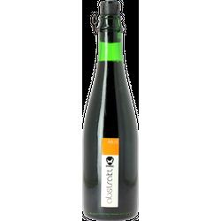Bottled beer - Brewdog Abstrakt AB:18