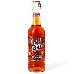 Bouteilles - Desperados Red