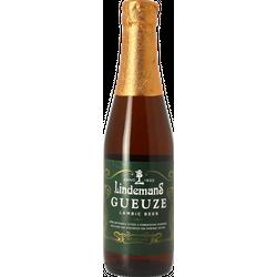 Flaskor - Lindemans Gueuze
