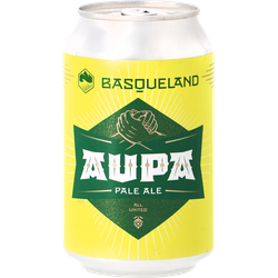 Bouteilles - AUPA