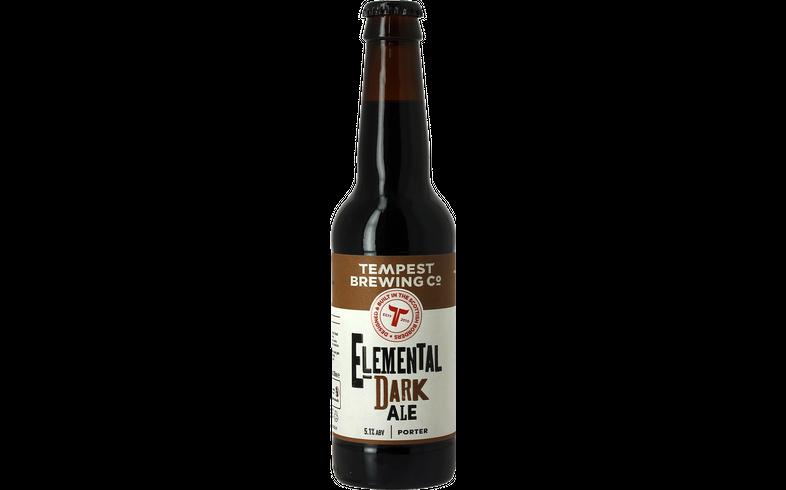 Bottiglie - Tempest Elemental Dark Ale