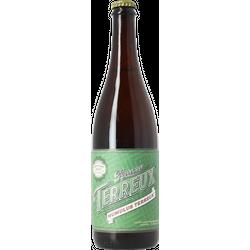 Flaskor - Bruery Terreux Humulus Terreux