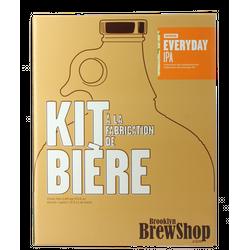 Beer Kit - Brooklyn Brew Kit Everyday IPA