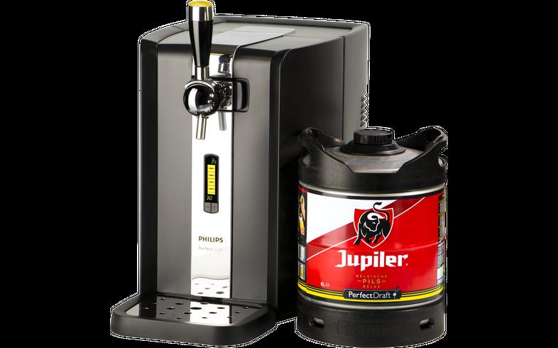 Grifos de cerveza - Pack grifo PerfectDraft Jupiler