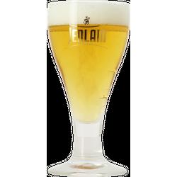 Verres à bière - Verre Jenlain 15 cl