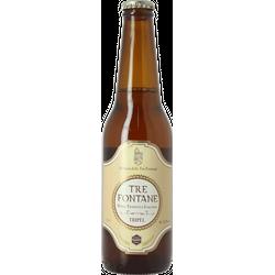 Botellas - Tre Fontane