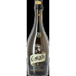 Bouteilles - Goliath Triple - 75cL