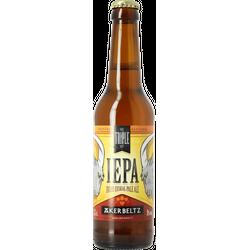 Bottiglie - Akerbeltz IEPA