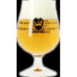 Beer glasses - BrewDog 25cl glass