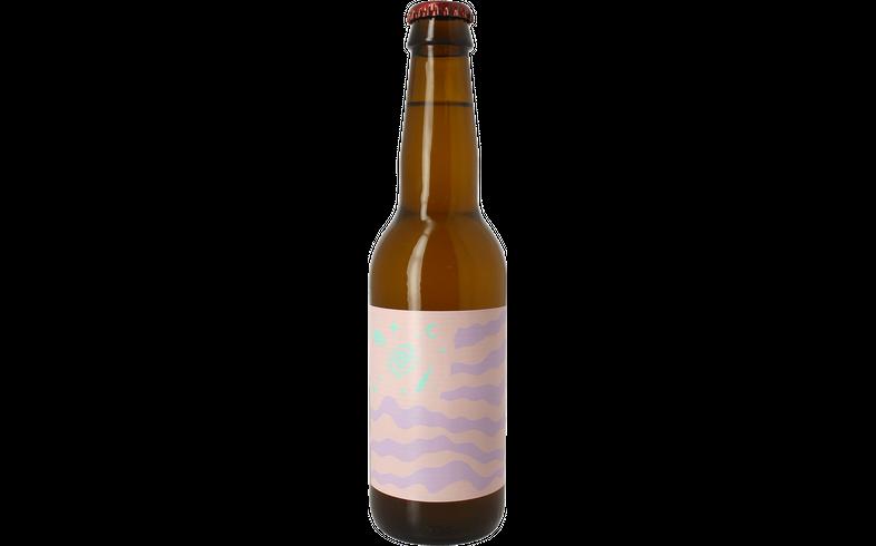 Botellas - Omnipollo Arzachel