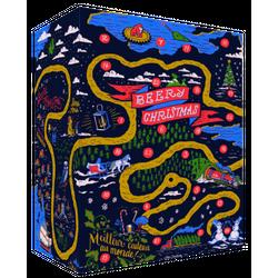 Accessoires et cadeaux - Beery christmas 2016