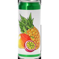 Bottiglie - Brewski Pango IPA